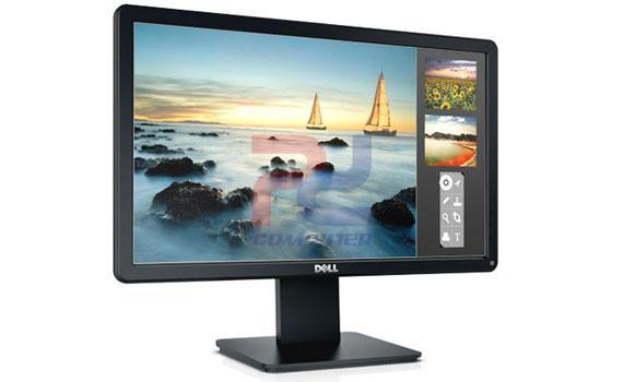 LCD DELL 20inch renew